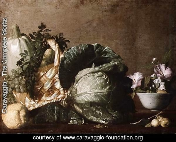 """a report on the life and works of caravaggio """"the calling of st matthew"""" by caravaggio essay writing free plagiarism report caravaggio's works have influenced the further development of the baroque."""
