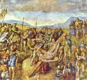 Image Result For Works Of Mercy