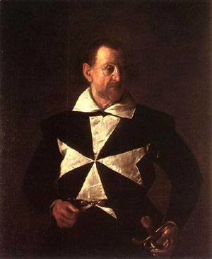 Portrait of Alof de Wignacourt2